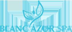 Blanc Azur Spa